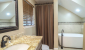 1129 Sundown Master Bath