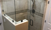 1129 Sundown Trail Shower