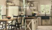 1133-Stocton-Kitchen-Dining