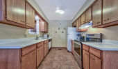 1160 Glenwood Kitchen