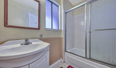 a121160 Glenwood Bath 1