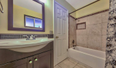 1160 Glenwood Bath 2