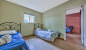 a161160 Glenwood Bedroom 4