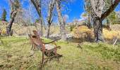 145-Laramie-bench-by-the-river