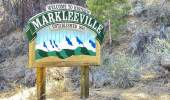 Welcome-to-Markleeville