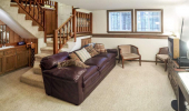 1575 Apple Valley Family area