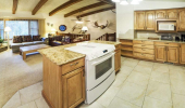 1575 Apple Valley Kitchen to Living