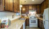 1661 Skyline Dr Kitchen