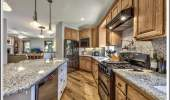 170-Granite-Springs-Kitchen-Counters