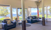 1706 Venice Keys Amenities Clubhouse