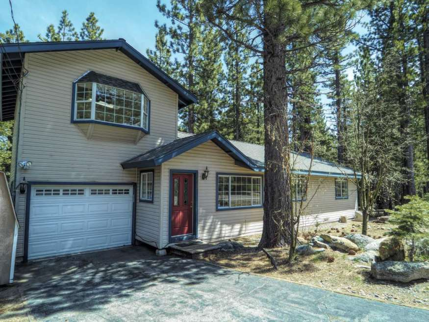 1787 North Upper Truckee xxx