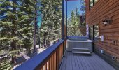 1790 Meadow Vale Lower Hot Tub Deck.jpg