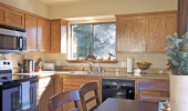 1834 Cold Creek Kitchen Counters