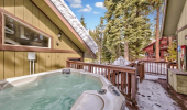 1834 Cold Creek Hot Tub_l