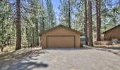 20560-Hwy-89-Detached-Double-Garage