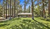 20560-Hwy-89-Exterior-Front