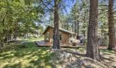 20560-Hwy-89-Exterior-from-Yard