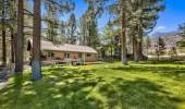 20560-Hwy-89-Front-Lawn
