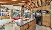 20560-Hwy-89-Kitchen-to-Dining