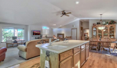 2272 Lupine Trail