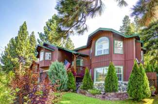 2278 Lupine Trail