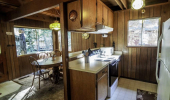 2280 Sky Meadow Kitchen to Dining