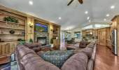 2296-Lupine-Great-Room-toward-Dining