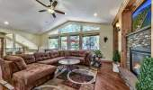 2296-Lupine-Great-Room