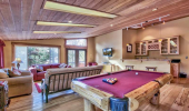 2352 Blitzen Game Room