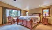 2352 Blitzen Master Bedroom