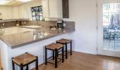 2552 Del Norte Kitchen