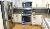 2552-Del-Norte-Kitchen-New-Appliances