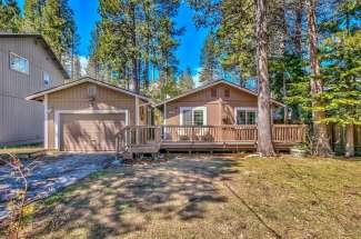 2676 South Upper Truckee