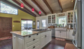 2838 Springwood Kitchen