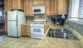 2931 Lakewood Kitchen