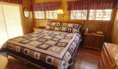 2932 South Upper Truckee Bedroom 1a