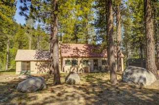 2932 South Upper Truckee
