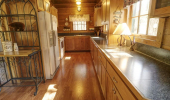 2932 South Upper Truckee Kitchen Counter