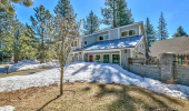 2938-Springwood-Drive-Exterior-Right