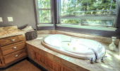 3135-Deer-Trail Master Jetted Tub