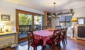 3290-Pine-Hill-Dining-Area
