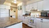 3290-Pine-Hill-Kitchen-Cabinets
