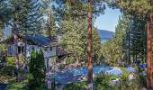 3290-Pine-Hill-Pool-and-Lakeview-