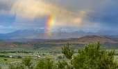 350-Hawkins-Peak-Deck-View-Rainbow