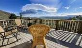 350-Hawkins-Peak-Deck-Views