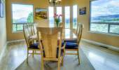 350-Hawkins-Peak Dining Room