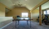 350-Hawkins-Peak Game Room