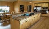 350-Hawkins-Peak Kitchen
