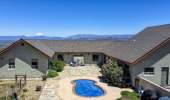 350-Hawkins-Peak-Pool-Overview