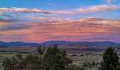 350-Hawkins-Peak-Sunset-Colors